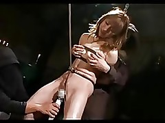 jav angels liking subjection 138 asian bdsm japanese bondage