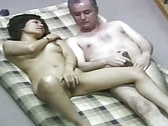 oriental youthful megamix 06 amateur asian blowjobs