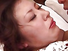 anal flimsy japanese milf plowed waste buttfucking assfucking analsex asian