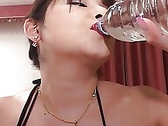 huge japanese ladies fuck asian bbw face sitting femdom