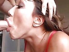 ava devine asian ass licking throats latin pornstars