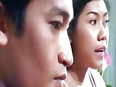 thai motion picture unknown title part asian softcore
