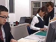 fuck office picks afternoon production blowjob hardcore milf public sex