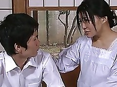 sexual japanese housewife intense fast amateur blowjob hardcore mature