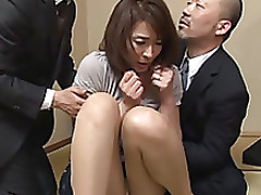 hisae yabe clammy mellow princess mmf group cumshot sex hardcore