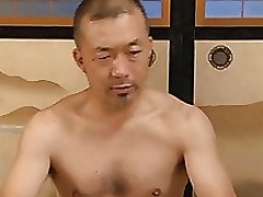 yumi kazama dualistic dick holders right cute ripe blowjob cumshot
