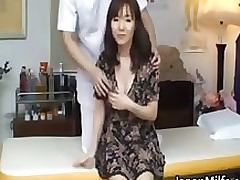 completely passionate japanese milfs orally fixating asian mature milf reality