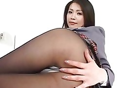 maki tomada glamorous melodious part1 amateur asian boobs brunette group