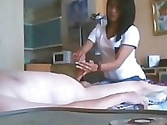 japanese model action massage quarters caught internal hidden rooms interracial