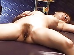 20140629 004 massage asian japanese