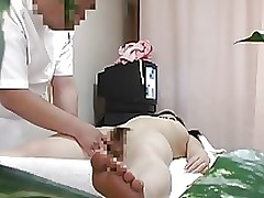 excellent massages 13 adolescent oriental legal teenagers asian massage masturbation
