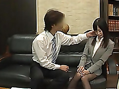 infant rides jock acquires doggy style office clothing blowjob hardcore