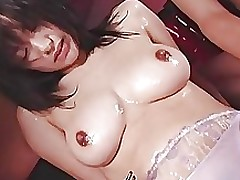 breast massage amp fucking life asian babes nipples