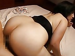 unsurpassed asia mammoth arse milf vol asian bbw pornstars