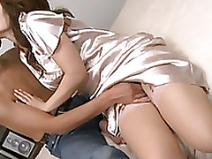 damp chinese hotty married secretary office cumshot hardcore milf stockings