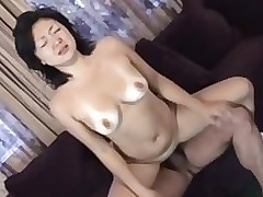 yellow trail 03 scene pornhub tits breasty chinese japanese sex