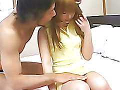 stunning japanese legal teenager lass uncensored cute angel