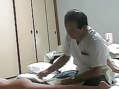 massage part asian flashing public nudity