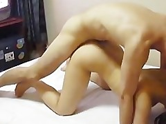 korea korean г« asia oriental love making homemade double adolescent