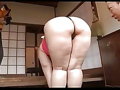 untamed japanese ladies asian