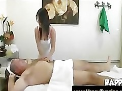 thai masseuse screws client makes sex cream chinese cumshots blow
