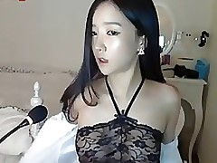 hawt amateur asian korean webcams