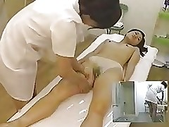 m001 asian massage