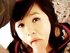 chinese doll oral play enormous pride homemade blow job eastern