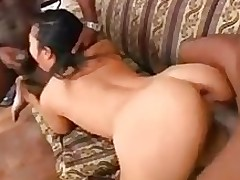 chinese brazilian hardcore dp twofold colossal large brown dicks anal