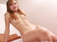 chinese gazoo throat love making hardcore asian exotic asia oriental