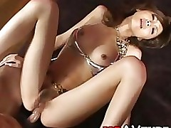 extreme japanese chico creampie asian blowjob brunette hairy hardcore