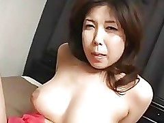 fascinating curvy japanese milf 039 slit creampied asian creampie matures