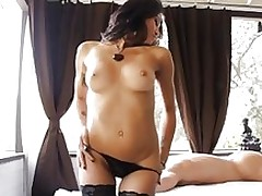 japanese queens extreme anal jl asian babes creampie massage