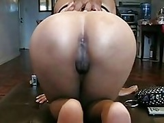 spectacular juvenile asain gullet owned bbc amateur asian blowjobs