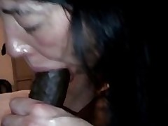 fur pie vietnamese tenant asian blowjobs