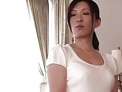 useless coz 039 son allies asian japanese matures