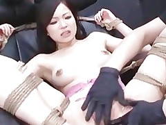 japanese obedience fucking pour jism over myself hardcorepunishments fuck play