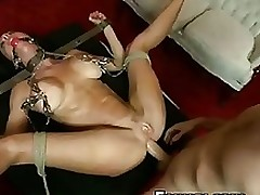 femdom milf magnificent obsession obedience asian bdsm fetish group sex