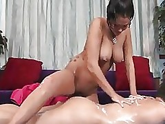 titsy japanese soapy massage 3/3 eastern