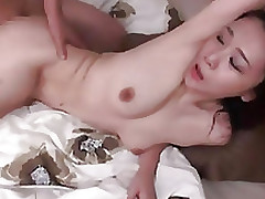 milf myself secretly fuck stealing father eyes mother