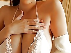 japanese softcore fifty asian boobs