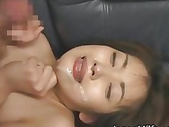 ageha aoi japanese milf astonishingly part6 anal asian mature