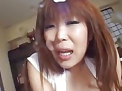eastern model satisfaction toys squirts asian masturbation squirting