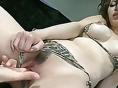 saki ootsukas heavy squirting orgasms oriental