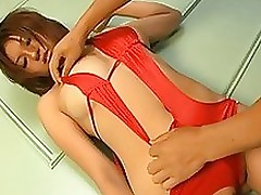 yui tatsumi eastern darling shows marvelous meatballs blowjob cumshot hardcore