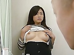 japanese love story 298 asian