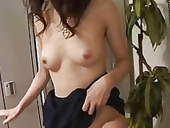 top japanese office lady uncensored asian bdsm face sitting femdom