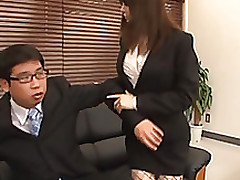 boobsy daddy sayaka yuuki acquires screwed student amateur hardcore milf