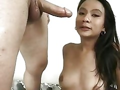 chinese pretty jade marcela obtains gazoo pounded intense anal asian