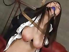 immeasurable hirsute anal copulating prison asian blowjob brunette fetish hairy